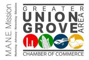 https://www.uniongrovechamber.org/